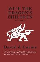 With the Dragon's Children
