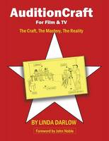 AuditionCraft for Film & TV - The...