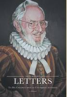 Letters to His Children from an...