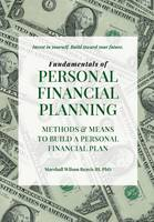 Fundamentals of Personal Financial...