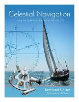 Celestial Navigation - with the Sight...