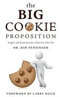 The Big Cookie Proposition - Insights...