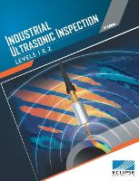 Industrial Ultrasonic Inspection:...