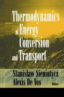 Thermodynamics of Energy Conversion...