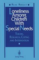 Loneliness Among Children With ...