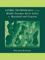 Lithic Technology in the Middle...