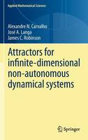 Attractors for Infinite-Dimensional...