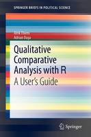 Qualitative Comparative Analysis with...