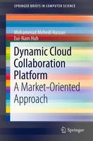 Dynamic Cloud Collaboration Platform ...