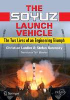 The Soyuz Launch Vehicle: the Two...