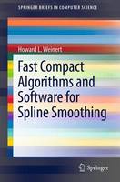Fast Compact Algorithms and Software...