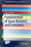 Fundamentals of Space Business and...
