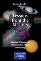 Lessons from the Masters: Current...