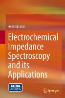 Electrochemical Impedance ...