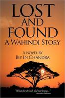 Lost and Found: A Wahindi Story