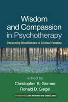 Wisdom and Compassion in...