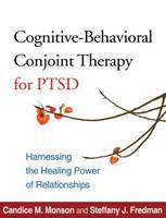 Cognitive-behavioral Conjoint Therapy...