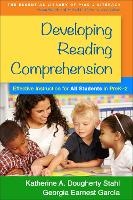 Developing Reading Comprehension:...