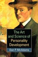 The Art and Science of Personality...