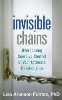 Invisible Chains: Overcoming Coercive...