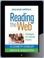 Reading the Web: Strategies for...
