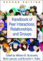 Handbook of Peer Interactions,...