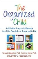 The Organized Child: An Effective...