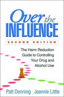 Over the Influence: The Harm ...