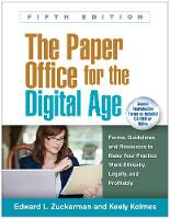 Paper Office for the Digital Age:...