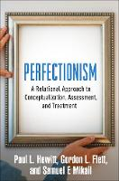 Perfectionism: A Relational Approach...