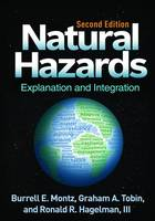 Natural Hazards: Explanation and...