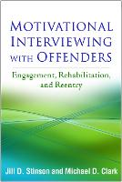 Motivational Interviewing with...