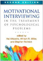 Motivational Interviewing in the...