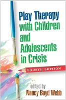 Play Therapy with Children and...