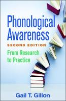 Phonological Awareness, Second...