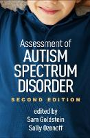 Assessment of Autism Spectrum...