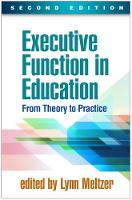 Executive Function in Education,...