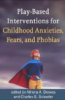 Play-Based Interventions for ...