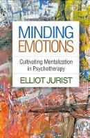 Minding Emotions: Cultivating...