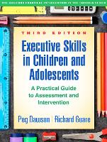 Executive Skills in Children and...