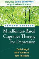 Mindfulness-Based Cognitive Therapy...