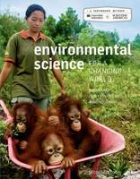 Scientific American Environmental...
