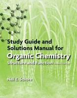 Study Guide and Solutions Manual for...