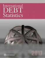 International Debt Statistics 2017