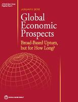 Global Economic Prospects, January...