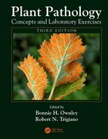 Plant Pathology Concepts and...
