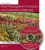 Plant Propagation Concepts and...