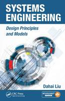 Systems Engineering: Design ...