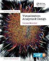 Visualization Analysis and Design:...