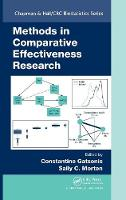 Methods in Comparative Effectiveness...